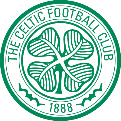 Celtic Glasgow - Logo