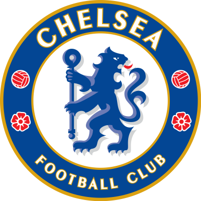 Chelsea Ladies - Logo