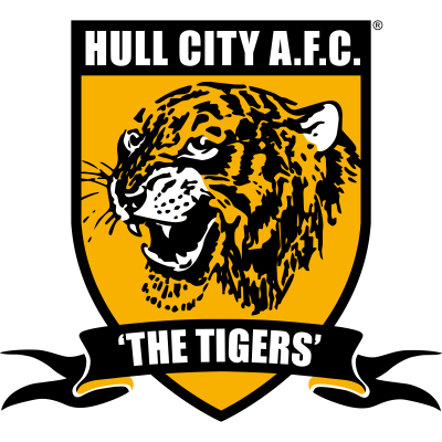 Hull City AFC - Logo