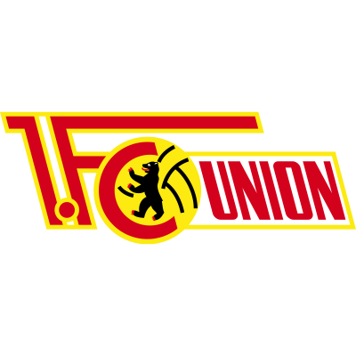 Union Berlin - Logo