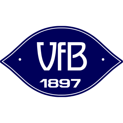 VfB Oldenburg - Logo