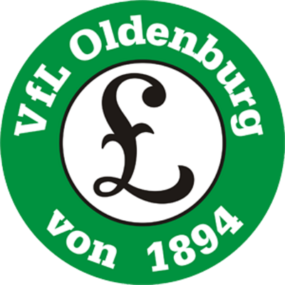 VfL Oldenburg - Logo