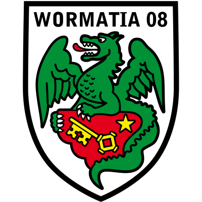 Wormatia Worms - Logo